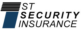 1st Security Insurance Logo