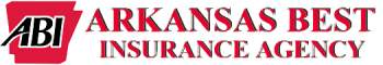 Arkansas Best Insurance Agency, Inc. Logo