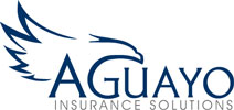 Aguayo Insurance Solutions, Inc. Logo