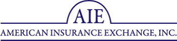 American Insurance Exchange, Inc Logo