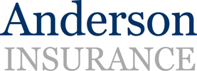 Anderson Insurance Agency Logo