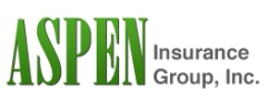 Aspen Insurance Group, Inc Logo
