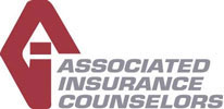 Associated Insurance Counselors Logo