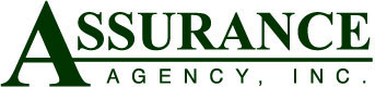 Assurance Agency, Inc. Logo