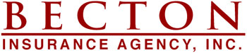Becton Insurance Agency Logo