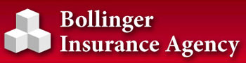 Bollinger Insurance Agency Logo
