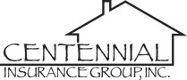 Centennial Insurance Group, Inc. Logo