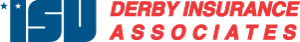 ISU Derby Insurance Associates Logo