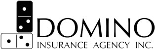 Domino Insurance Agency Inc. Logo