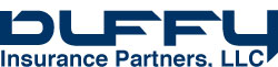 Duffy Insurance Partners LLC Logo