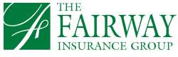 The Fairway Insurance Group Logo