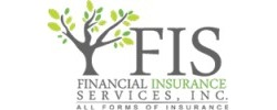 Financial Insurance Services Logo