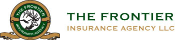 The Frontier Insurance Agency, LLC Logo