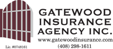 Gatewood Insurance Agency Inc. Logo