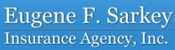 Eugene F. Sarkey Insurance Agency, Inc. Logo