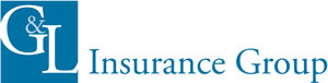 G & L Insurance Group Logo