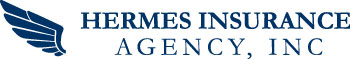 Hermes Insurance Agency, INC Logo