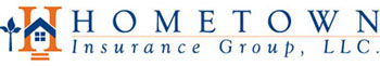 Hometown Insurance Group, LLC Logo