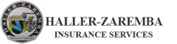 Haller-Zaremba & Co., Inc. Logo