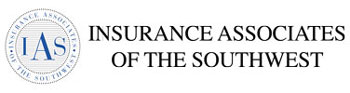Insurance Associates of the Southwest Logo