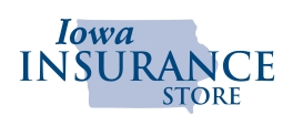 Iowa Insurance Store LLC Logo