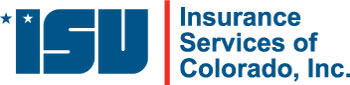 ISU Insurance Services of Colorado, Inc. Logo