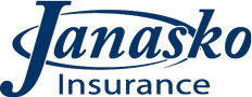 Janasko Insurance Agency Inc Logo
