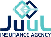 Juul Insurance Agency Logo