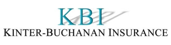 Kinter-Buchanan Insurance Logo