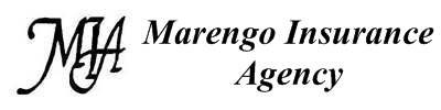 Marengo Insurance Agency Inc. Logo