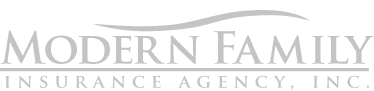 Modern Family Insurance Agency Inc Logo