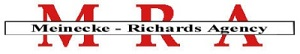 Meinecke-Richards Agency, Inc Logo
