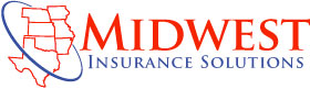 Midwest Insurance Solutions Logo