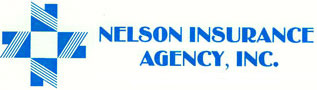 Nelson Insurance Agency, Inc. Logo