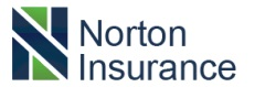 Norton Insurance of Florida Logo
