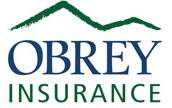 Obrey Insurance Agency Inc Logo
