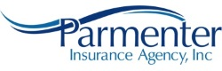 Parmenter Insurance Agency,Inc Logo