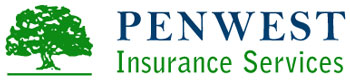 Penwest Insurance Services Logo