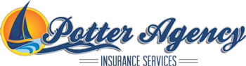 Potter Agency, LLC Logo