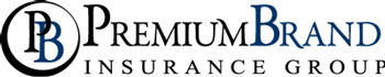 Premium Brand Insurance Group Logo