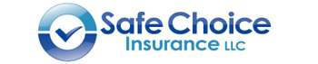 Safe Choice Insurance LLC Logo