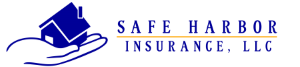 Safe Harbor Insurance, LLC Logo