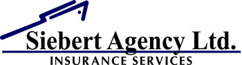 Siebert Insurance Logo