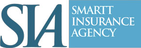 Smartt Insurance Agency, Inc Logo