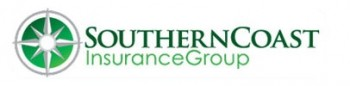 Southern Coast Insurance Group Logo