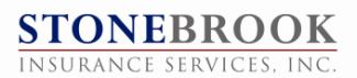 Stonebrook Insurance Services, Inc. Logo