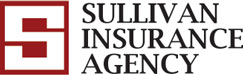 Sullivan Insurance Agency Logo