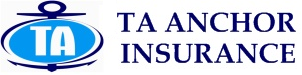 TA Anchor Insurance Logo