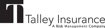 Talley Insurance Services, Inc Logo