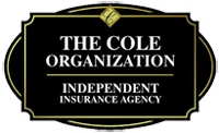 The Cole Organization Logo